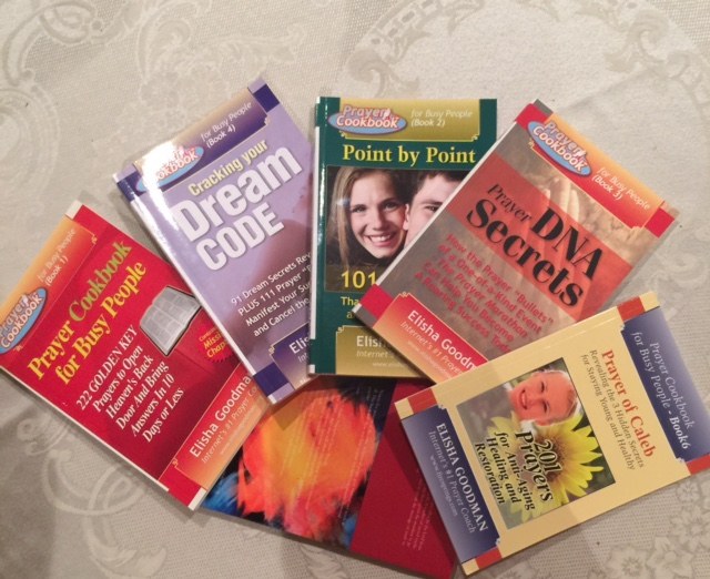 Online christian book store for healing prayer christian singles in downloadable ebooks thanks fandeluxe Choice Image