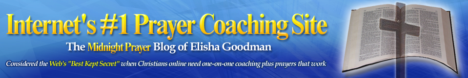 Elisha goodman prayer points elisha goodman official website login to start not a member join today fandeluxe Choice Image